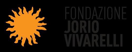 Fondazione Vivarelli